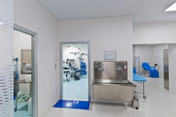 studio dentistico_04