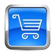 Einkaufswagen - Button