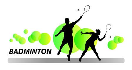 badminton - 26