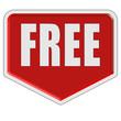 Marker rot FREE