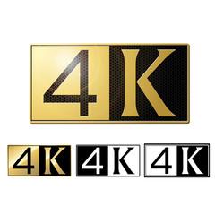 logo multi 4K