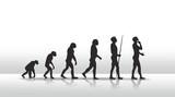 evolution1202a
