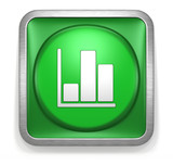 Chart_Green_Button