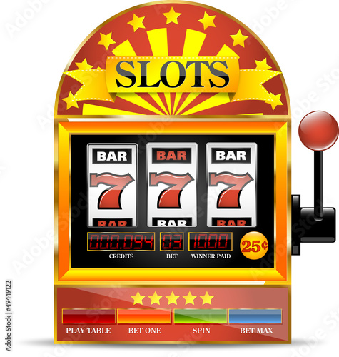 slot machines online casino gratis spielen