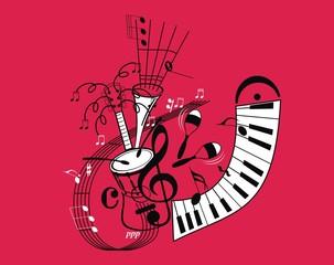 Musica_5