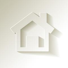 Home Startseite Icon