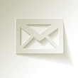 Email e-mail Icon