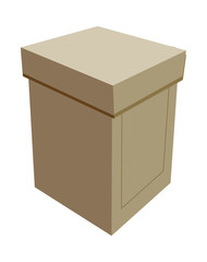 icon_ Box