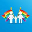 mariage/adoption homosexuel