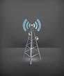 Wireless, icon