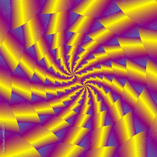 Złoty Spiral