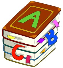 Books ABC