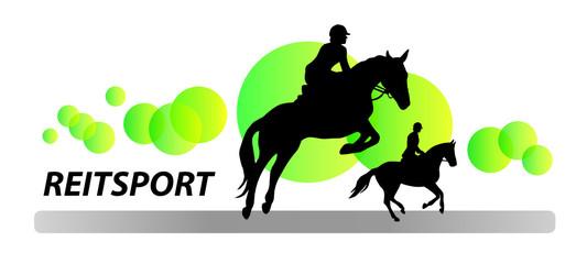 Pferdesport - 17