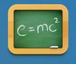Physics class icon