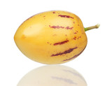 Pepino fruit