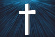 Religion Chrétienne