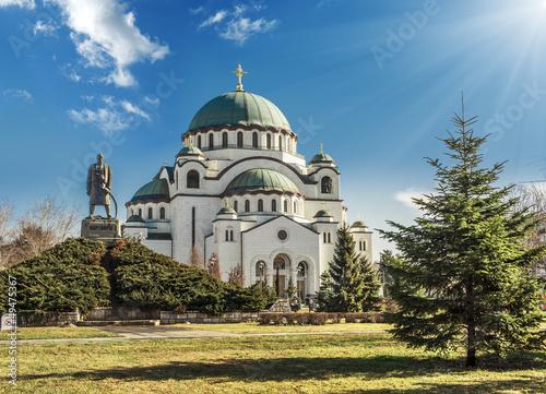 Belgrade (Beograd) - 49475367