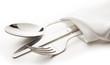 cutlery - 49480915