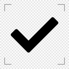 Approve Icon