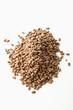 Reis-Weizenmischung mit Schoko