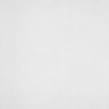 Fototapety White paper texture