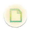 button002 - 書類
