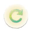 button002 - リロード