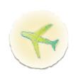button002 - 飛行機