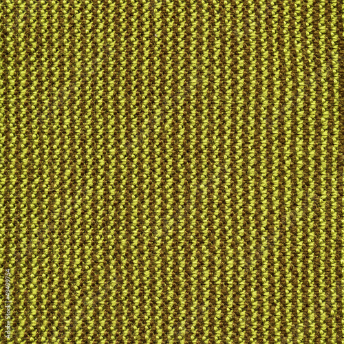 macrame fabric background