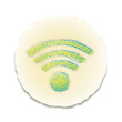 button002 - WiFi