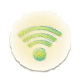 button002 - WiFi