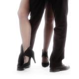sexe au travail