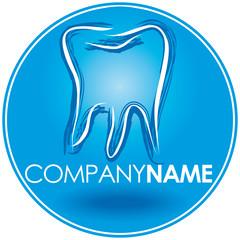 marchio_dentista