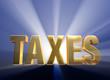 Bold Taxes