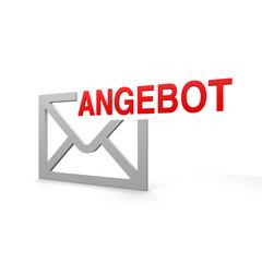 angebot, mail, business, b2b, verkauf, werbung,