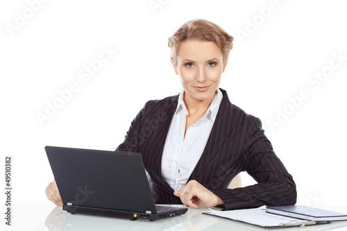 job laptop