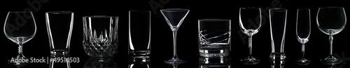 Drink glasses - 49516503