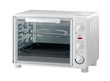 An electric oven the modern designed for your kitchen