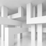 Fototapety Architecture Background