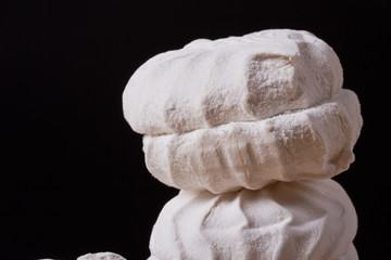 marshmallow sweet