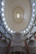Carmelite Church dome