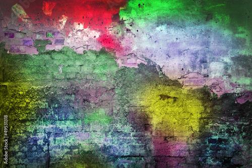 Fototapeten,wand,alt,abstrakt,bejahrt