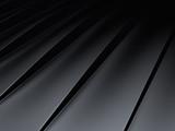 Striped metallic background - 49532335
