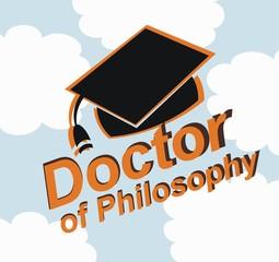 Dr. - degree