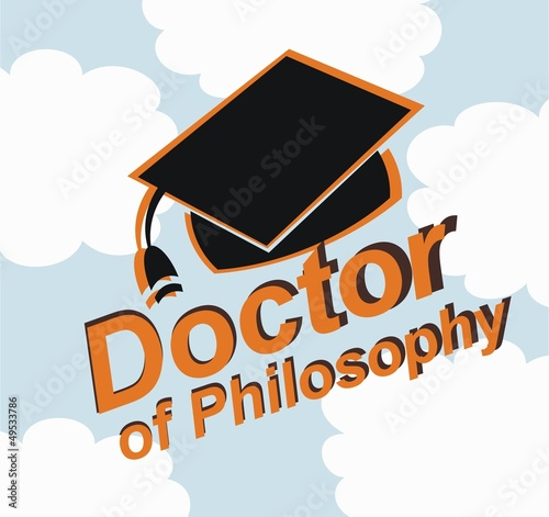 Dr. - degree
