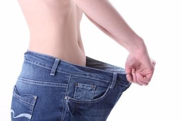 Diäterfolg