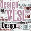 Structured VLSI design Concept