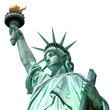 Fototapeten,statuen,freiheit,york,manhattan