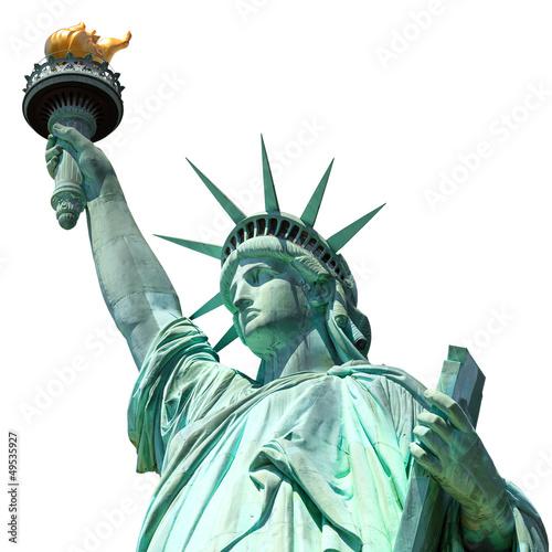 Fototapeten,statuen,freiheit,statuen,york