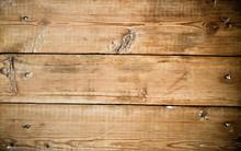 Vieux fond en bois Conseil